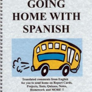 Spanish Steps - Going Home With Spanish