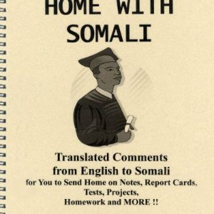 Spanish Steps - Home With Somali