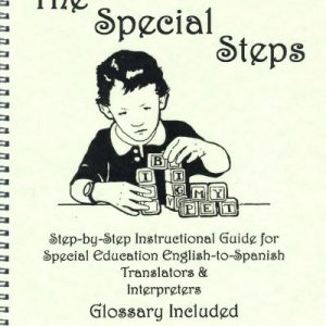 Spanish Steps - The Special Steps