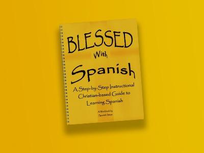 Spanish Greetings for Pastors